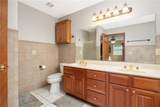 6881 Country Estates Drive - Photo 19