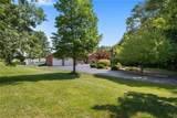6881 Country Estates Drive - Photo 3