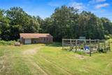 6881 Country Estates Drive - Photo 44