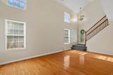 125 Reasnor Avenue - Photo 2