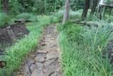 210 Fawn Trail Ln - Photo 13