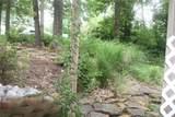 210 Fawn Trail Ln - Photo 18