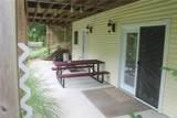 210 Fawn Trail Ln - Photo 9