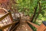 4900 Manitou Trail - Photo 15