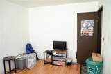 124 Chase Park Drive - Photo 30