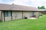 124 Chase Park Drive - Photo 34