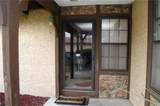 124 Chase Park Drive - Photo 4