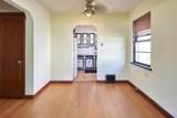 6516 Bradley Avenue - Photo 8