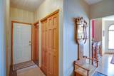 6528 Timber Ridge - Photo 24
