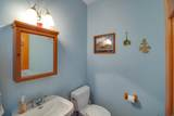 6528 Timber Ridge - Photo 26