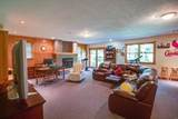 6528 Timber Ridge - Photo 49