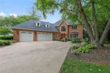 15 Seminole Drive - Photo 1