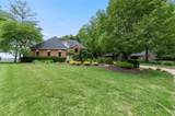 15 Seminole Drive - Photo 4