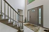 15 Seminole Drive - Photo 9