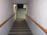 5431 Chippewa Street - Photo 10