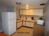 5431 Chippewa Street - Photo 13