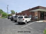 5431 Chippewa Street - Photo 9