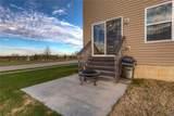 803 Foxgrove Drive - Photo 19