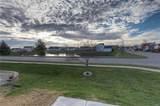 803 Foxgrove Drive - Photo 20