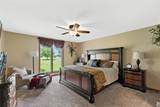 201 Hickory Pointe Court - Photo 53