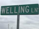 0 Welling - Photo 1