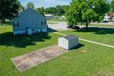 839 Hollywood Heights Road - Photo 34