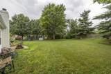 601 Big Timber Lane - Photo 15