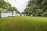 601 Big Timber Lane - Photo 17