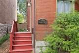 2342 Hickory Street - Photo 2