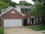 720 Vista Glen Court - Photo 1