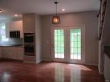 720 Vista Glen Court - Photo 11