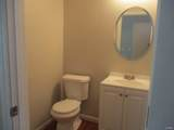 720 Vista Glen Court - Photo 12
