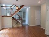 720 Vista Glen Court - Photo 13