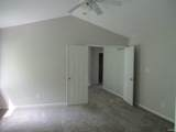 720 Vista Glen Court - Photo 17