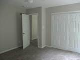 720 Vista Glen Court - Photo 22