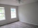 720 Vista Glen Court - Photo 24