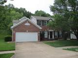 720 Vista Glen Court - Photo 3
