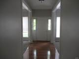 720 Vista Glen Court - Photo 4