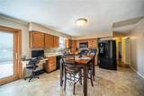 814 Windingpath Lane - Photo 7
