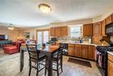 814 Windingpath Lane - Photo 8