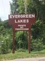 121 Lakeview Drive - Photo 1