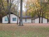 4878 Cj Heck Road - Photo 1