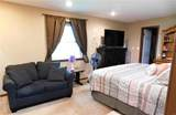 4878 Cj Heck Road - Photo 11