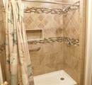 4878 Cj Heck Road - Photo 14