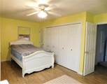4878 Cj Heck Road - Photo 18