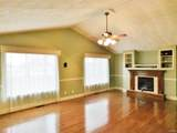 4878 Cj Heck Road - Photo 2