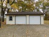 4878 Cj Heck Road - Photo 20