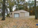 4878 Cj Heck Road - Photo 21