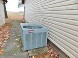 4878 Cj Heck Road - Photo 22