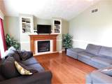 4878 Cj Heck Road - Photo 3